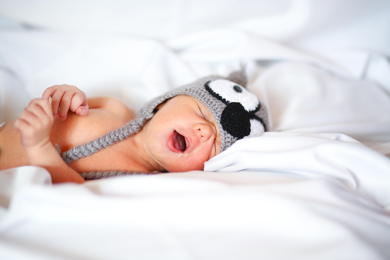 philips avent 3 Evo šta možeš da očekuješ prvih dana nakon porođaja!