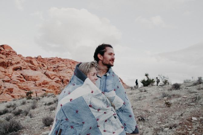 vaga ljubav 1 Horoskop za novembar 2018: Vaga