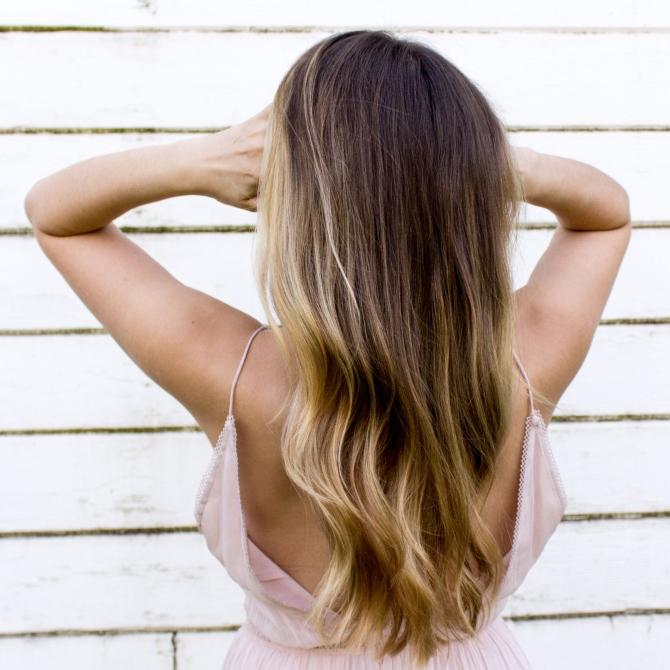 vichy tekst 1 Kako stvarne žene rešavaju najčešće probleme sa kosom?