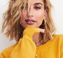 """10 trikova za postizanje savršenog """"no makeup"""" makeup look-a"""