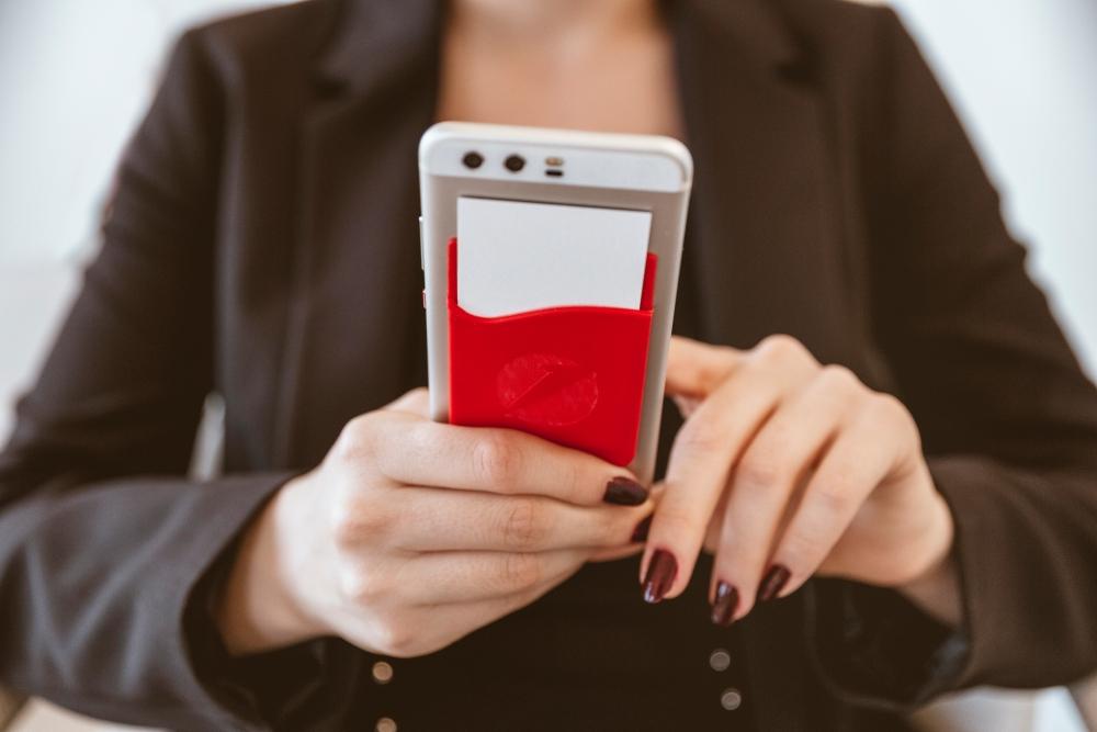 4 1 Aplikacije koje su ti neophodne za organizovaniji i sređeniji život