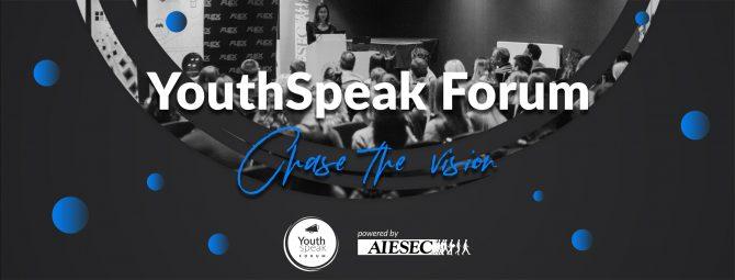 45590120 2247341038878376 2279751735725522944 o e1543313323594 Chase the vision   Četvrti YouthSpeak u Beogradu!