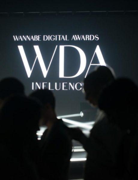 Kako su tekle pripreme za WDA (BTS VIDEO)