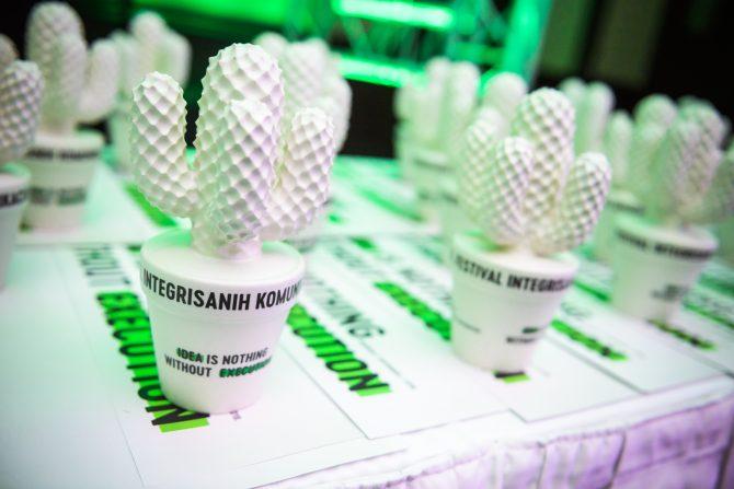 Kaktus 2018 Dodela 002 e1542201349342 Dodeljene nagrade #kaktus2018!