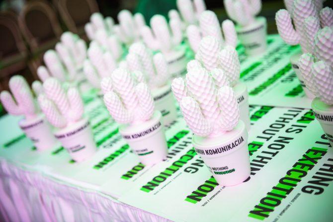 Kaktus 2018 Dodela 003 e1542201431496 Dodeljene nagrade #kaktus2018!