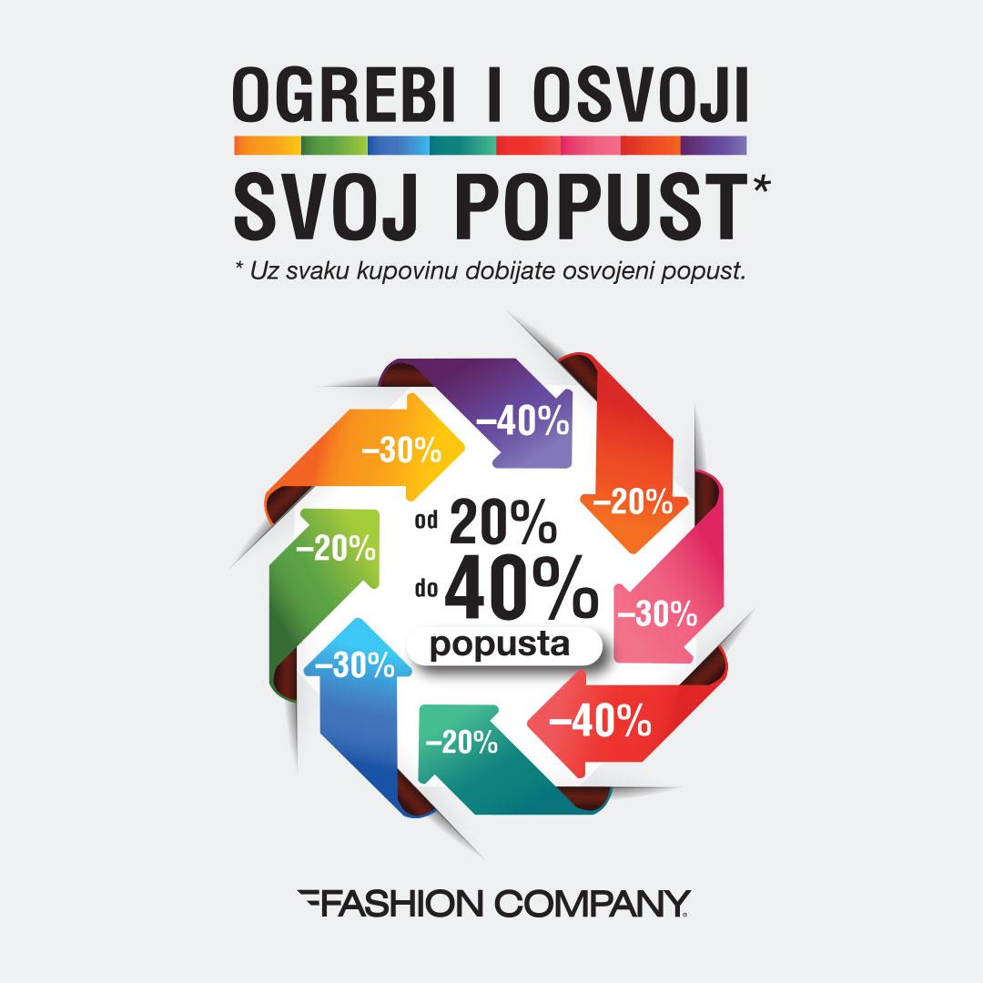 SRB 1 1080x1080 FCO 1 OGREBI & OSVOJI POPUST do 40%