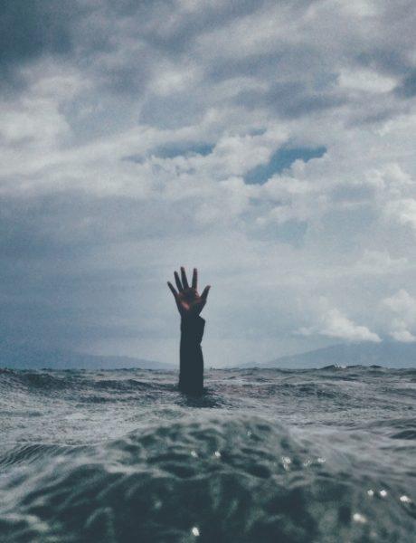 Simptomi izloženosti prevelikom stresu