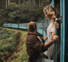 Zašto prestaje zaljubljenost?