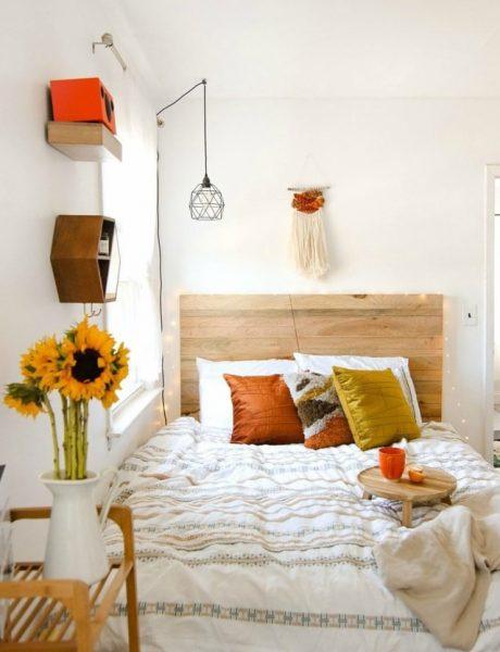 Kako da odabereš idealnu boju za svoju sobu?