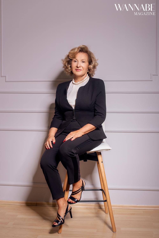 jasmina knežević 1 Intervju: Jasmina Knežević, osnivač i direktor Bel Medic a