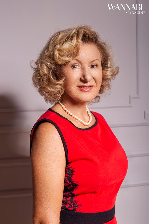 jasmina knežević 3 Intervju: Jasmina Knežević, osnivač i direktor Bel Medic a