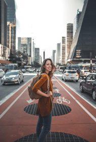 4 jednostavne odluke koje možeš doneti kako bi dala svoj mali doprinos svetu