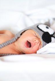 Evo šta možeš da očekuješ prvih dana nakon porođaja!