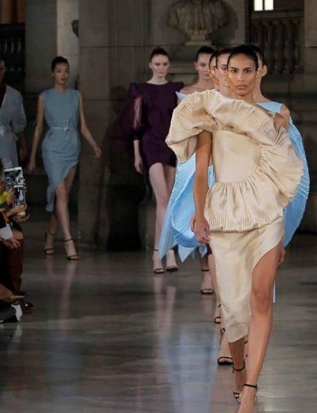 Portugalija: Modna prestonica budućnosti?