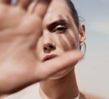 Top 3 trika za problematičnu kožu