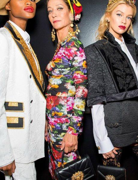 """Zašto je nova izložba """"Body Beautiful"""" značajna za modnu industriju?"""