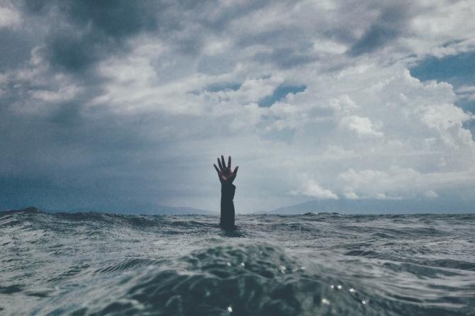 stres Simptomi izloženosti prevelikom stresu
