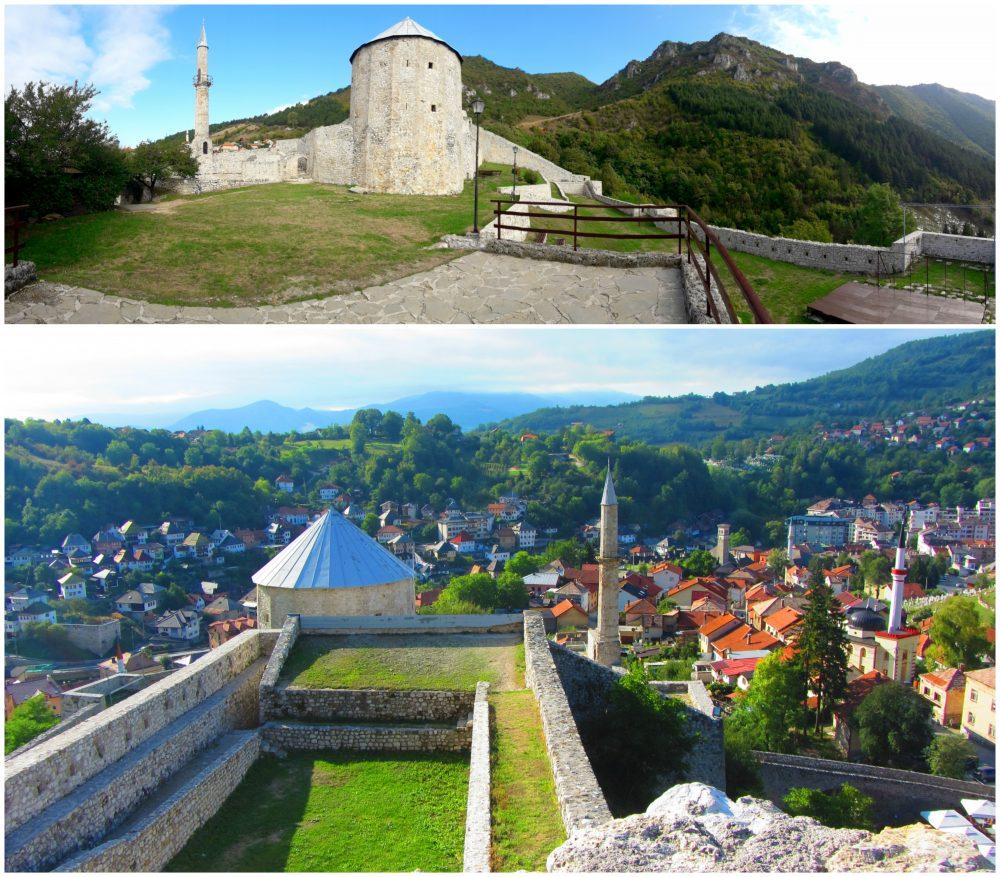 2 travnik e1545643362376 Balkansko solo putovanje