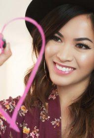 6 makeup proizvoda kojima treba da osvežiš svoj neseser