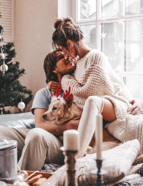 Stilovi vezivanja u emotivnom odnosu
