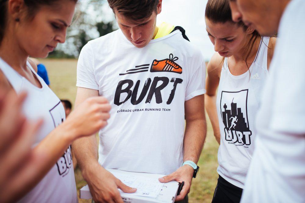 burt 6 e1545400548989 Intervju: Belgrade Urban Running Team o ekskluzivnoj trci u Americi