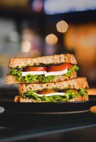 Ovakve sendviče još nisi probala, a možeš ih napraviti sama!