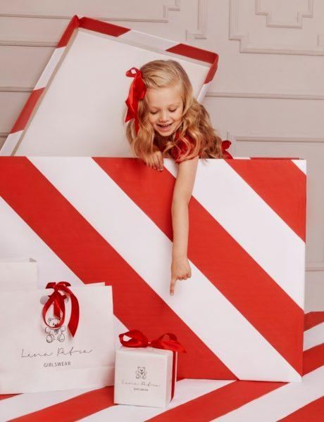 Šta da pokloniš svojoj najomiljenijoj devojčici?