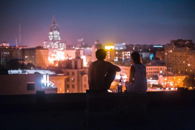 ljubav 1 Godišnji horoskop za 2019: Ovan