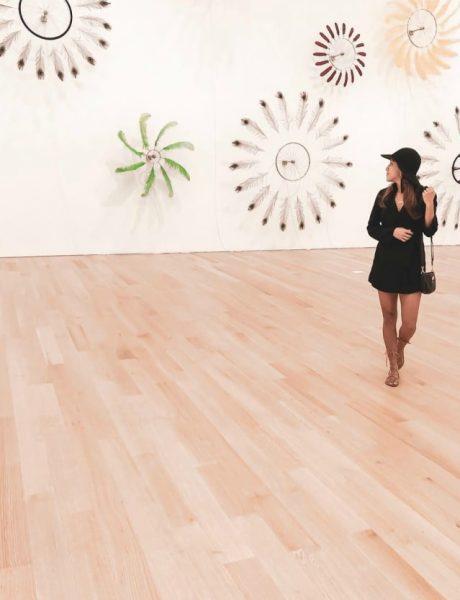 Umetnici sa sajma Art Basel Majami o kojima svi pričaju