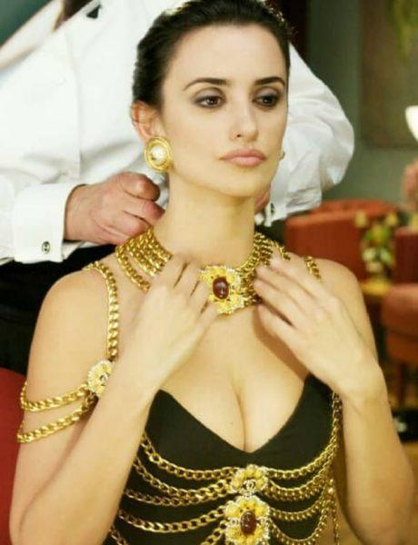Moda u filmovima Pedra Almodovara i njihova estetika