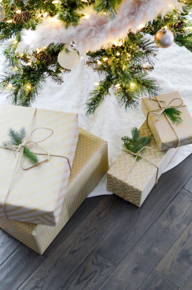 pokloni Najgori pokloni: Za nju i njega