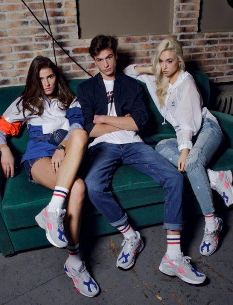 Povratak 90-ih: Tri stvari koje treba da znaš o dekadi koja je kršila sva modna pravila