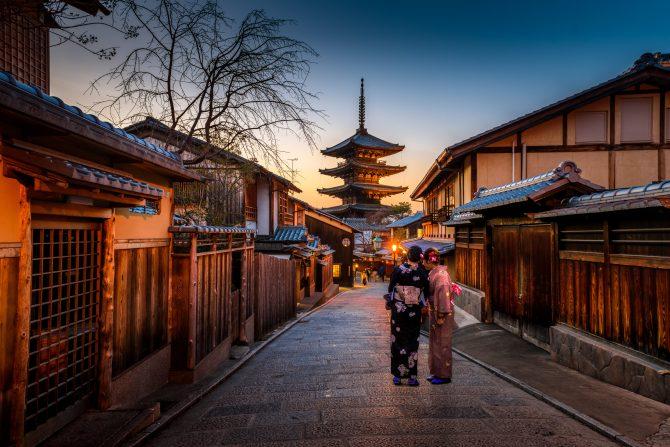 sorasak  UIN pFfJ7c unsplash e1595862797655 Kulturološke razlike – mudre i korisne stvari koje bi trebalo da naučimo od Japanaca