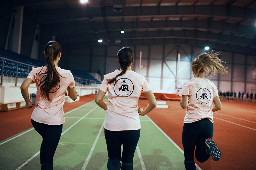2 1 #SheRuns21k: Iskreni osvrt na prvi trening devojke koja je do sada trčala samo za autobusom   ponekad!