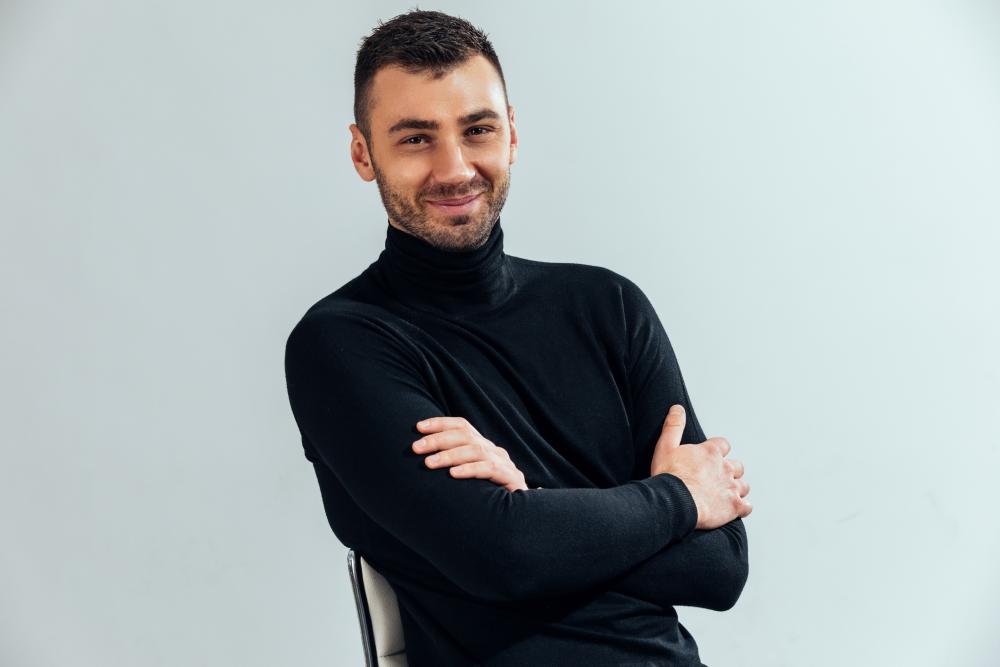 2Bernard Bodo Intervju: Dragan Rajčin, COO Chameleon Rental, o tome kako nastaje događaj za pamćenje