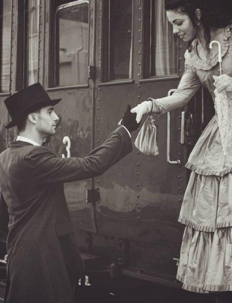 Kako su poštene žene shvatale seks u 19. veku