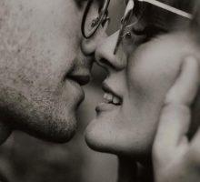 Periodična priroda ljubavi i kako održati povezanost