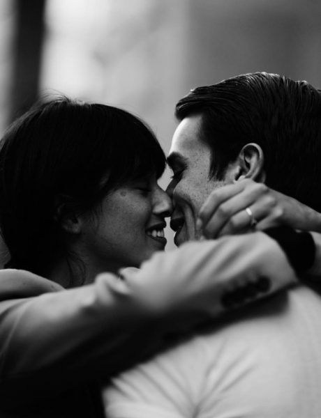 Serijska monogamija: Zašto idemo iz veze u vezu