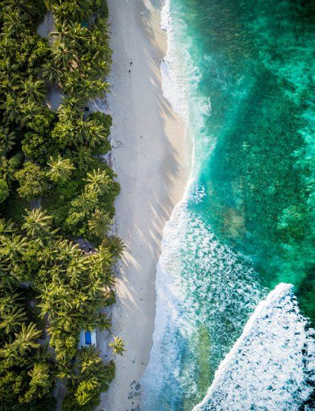 Destinacija koju moraš da posetiš ukoliko tvoje srce čezne za avanturom života!