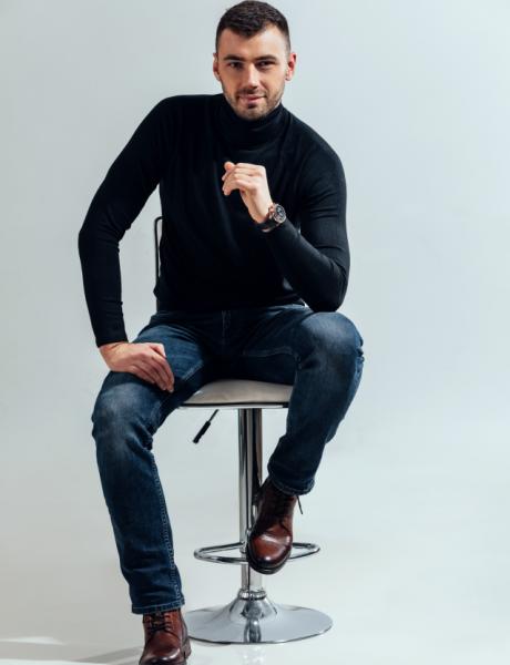 Intervju: Dragan Rajčin, COO Chameleon Rental, o tome kako nastaje događaj za pamćenje