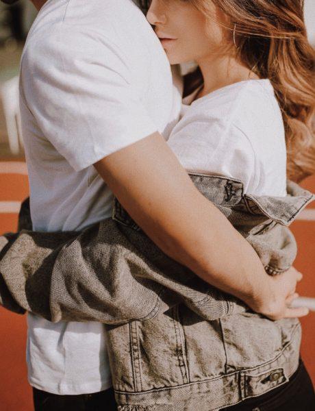 Istine o vezama i ljubavi kojima te niko ne uči