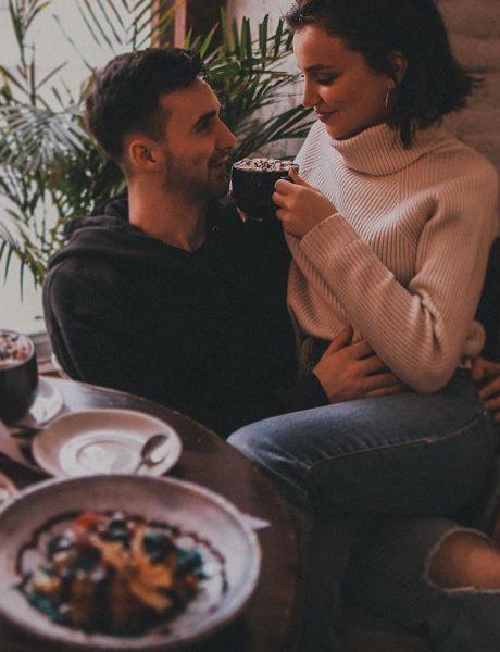 Greške u komunikaciji – šta nam muškarci zameraju?