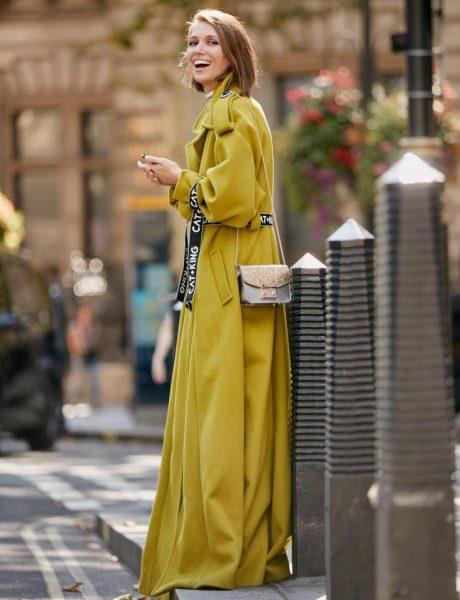 8 modnih odluka kojih ćemo se pridržavati u 2019.