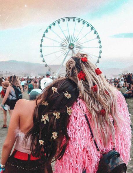 Muzičko putovanje: Gde otputovati ove godine ako si zaljubljenik u dobar zvuk?