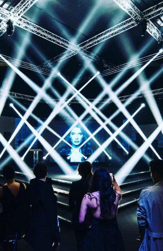 WANNABE DIGITAL AWARDS 2018: The Big Night (Watch Full Event)