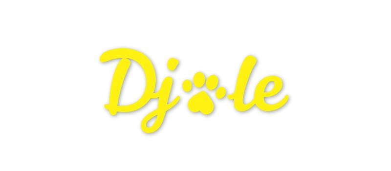 Djole logo WANNABE Đoletove avanture: Đoletoastrologija (II deo)