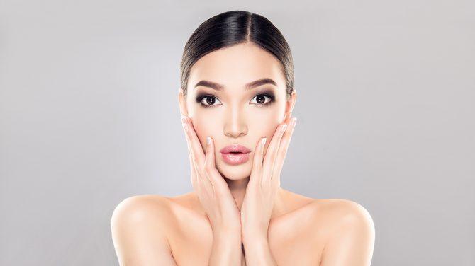 FOREO predviđa beauty trendove za 2019 C Beauty e1550849402567 Predstavljamo beauty trendove za koje ni Wikipedia još ne zna