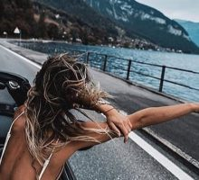 Najbolji seks – nije presudan za izbor životnog partnera