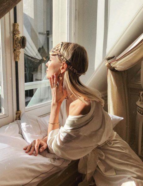 Osnaži svoju samosvest: Zašto je super što si žena