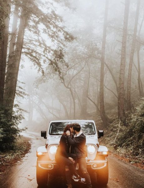 Razlozi zbog kojih neke parove baš briga za Dan zaljubljenih